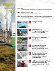 revue_geosciences16 - Page 4
