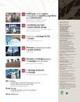 revue_geosciences16 - Page 5