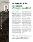revue_geosciences16 - Page 6