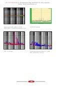 Prospekt E- Cantilena Mk.3.qxd - Lua HiFi - Page 2
