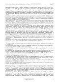 ABORTO, MAGIA E SATANISMO - Page 2