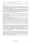 ABORTO, MAGIA E SATANISMO - Page 3