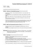AStA-Klausurtagung in Oberau - Page 4