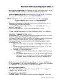 AStA-Klausurtagung in Oberau - Page 5