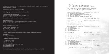 Maquetación 1 - Josep Fuster