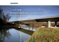 Catalogue - Skanska