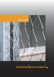 rollnet vorderseite 1.2.ai - Thierstein | Metalltechnik