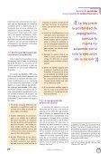 estados financieros - Page 4