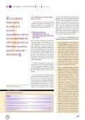 estados financieros - Page 5