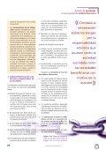 estados financieros - Page 6