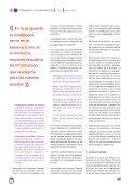 estados financieros - Page 7