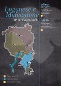 Canton Ticino Liguria - MATASCI VINI - Page 6