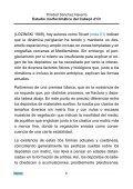 Estudio morfoclimático del Cabeçó d'Or - Publicaciones de la ... - Page 6