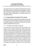 Estudio morfoclimático del Cabeçó d'Or - Publicaciones de la ... - Page 7
