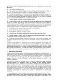 Norberto Galasso - La Otra Historia - Page 5