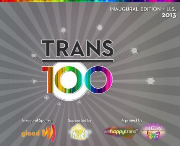 Trans100-Final