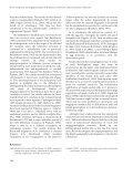 Ovule ontogenesis and megagametophyte development in ... - Tübitak - Page 6