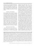 Development of megagametophyte, embryo, and seed in Senna ... - Page 2