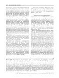 Development of megagametophyte, embryo, and seed in Senna ... - Page 4