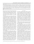 Development of megagametophyte, embryo, and seed in Senna ... - Page 7