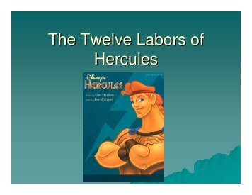 Microsoft PowerPoint - The Twelve Labors of Hercules.pdf