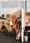 Thule Katalog - Derendinger - Seite 3