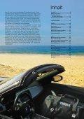 Thule Katalog - Derendinger - Seite 5
