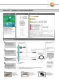 Kontrola rosného bodu tlakového vzduchu testo 6721 - Page 3