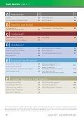 Masonry Design Guide - Boral - Page 2