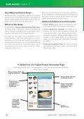 Masonry Design Guide - Boral - Page 6