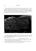 WOLFGANG DIETER LEBEK AUGUSTALSPIELE LANDESTRAUER (TAB. SIAR. II 11–14) - Seite 4