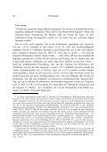 WOLFGANG DIETER LEBEK AUGUSTALSPIELE LANDESTRAUER (TAB. SIAR. II 11–14) - Seite 6