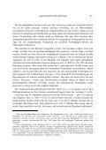 WOLFGANG DIETER LEBEK AUGUSTALSPIELE LANDESTRAUER (TAB. SIAR. II 11–14) - Seite 7