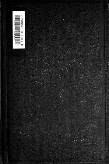 A history of auricular confession and indulgences in the ... - Index of