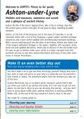 Ashton - Transport for Greater Manchester - Page 3
