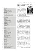 EinBlick 1/11 - Stiftung Tosam - Seite 2
