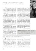 EinBlick 1/11 - Stiftung Tosam - Seite 6