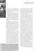EinBlick 1/11 - Stiftung Tosam - Seite 7