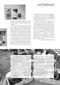 Mein - Stiftung Tosam - Seite 5