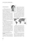 Mein - Stiftung Tosam - Seite 6