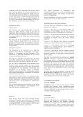 evaluations of cultural properties - UNESCO: World Heritage - Page 4
