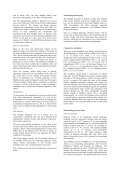 evaluations of cultural properties - UNESCO: World Heritage - Page 5