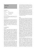 evaluations of cultural properties - UNESCO: World Heritage - Page 7