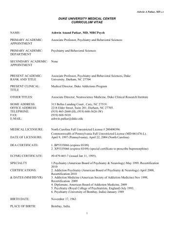 Sample cover letter for rn case manager image 1