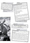 Einblick 03/2008 - Stiftung Tosam - Seite 7
