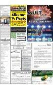 Das Jugendzentrum Kubus soll wieder mehr Besucher anlocken - GoZ - Seite 2