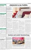 Das Jugendzentrum Kubus soll wieder mehr Besucher anlocken - GoZ - Seite 3