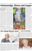 Das Jugendzentrum Kubus soll wieder mehr Besucher anlocken - GoZ - Seite 5
