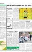 Das Jugendzentrum Kubus soll wieder mehr Besucher anlocken - GoZ - Seite 6