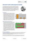 Automobil: Studie Leadmanagement-Qualität - Touchpoints - Seite 2